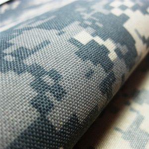جودة العسكرية في الهواء الطلق الصيد التنزه حقيبة 1000d نايلون cordura النسيج