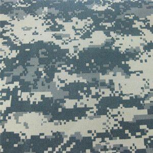 جودة العسكرية في الهواء الطلق الصيد حقيبة المشي مع 1000D نايلون النسيج cordura