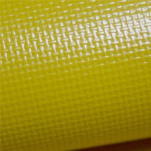 أفضل بيع أعلى جودة الصين حقائب تحمل على الظهر قماش مقاوم للماء