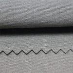 جميل الجودة 150gsm tc 80/20 موحدة ملابس عمال