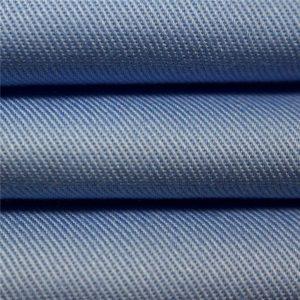 100 ٪ نسيج قطني طويل القامة مصبوغ نسيج مصبوغ الملابس الجاهزة النسيج والملابس
