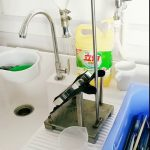 رمز النظام المنسق 100 ٪ البوليستر ripstop عالية مستوردة النسيج للماء الخفيفة
