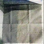 من اجل محاكمة 100 ٪ البوليستر أكياس قماش بطانة شبكة نسيج دائم